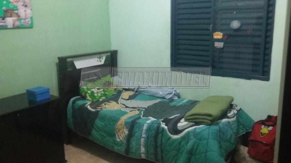 Comprar Casa / em Bairros em Sorocaba R$ 225.000,00 - Foto 8