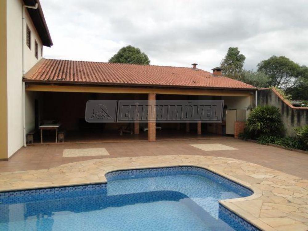 Comprar Rurais / Chácaras em Araçoiaba da Serra apenas R$ 380.000,00 - Foto 1