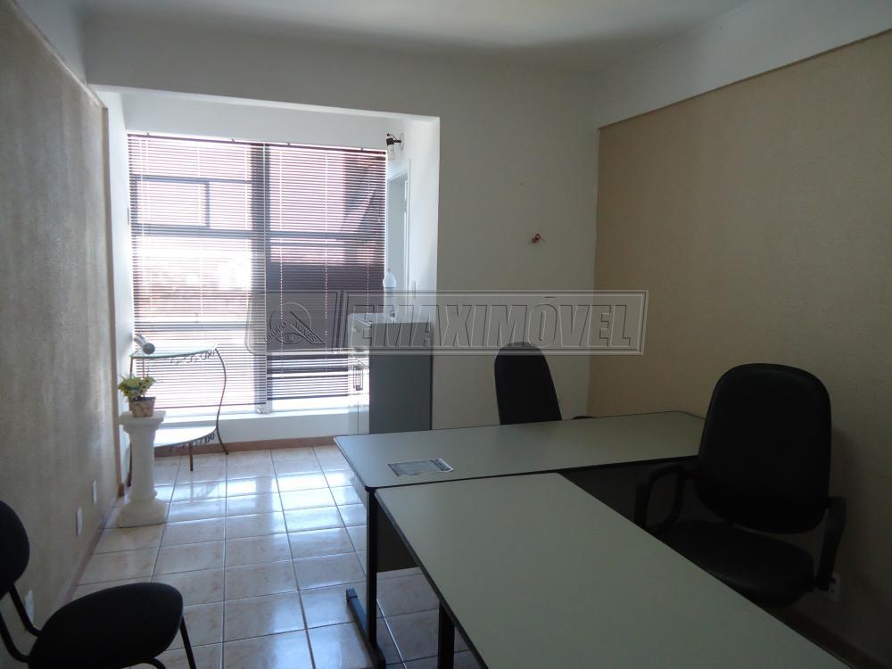 Alugar Comercial / Prédios em Sorocaba R$ 600,00 - Foto 2