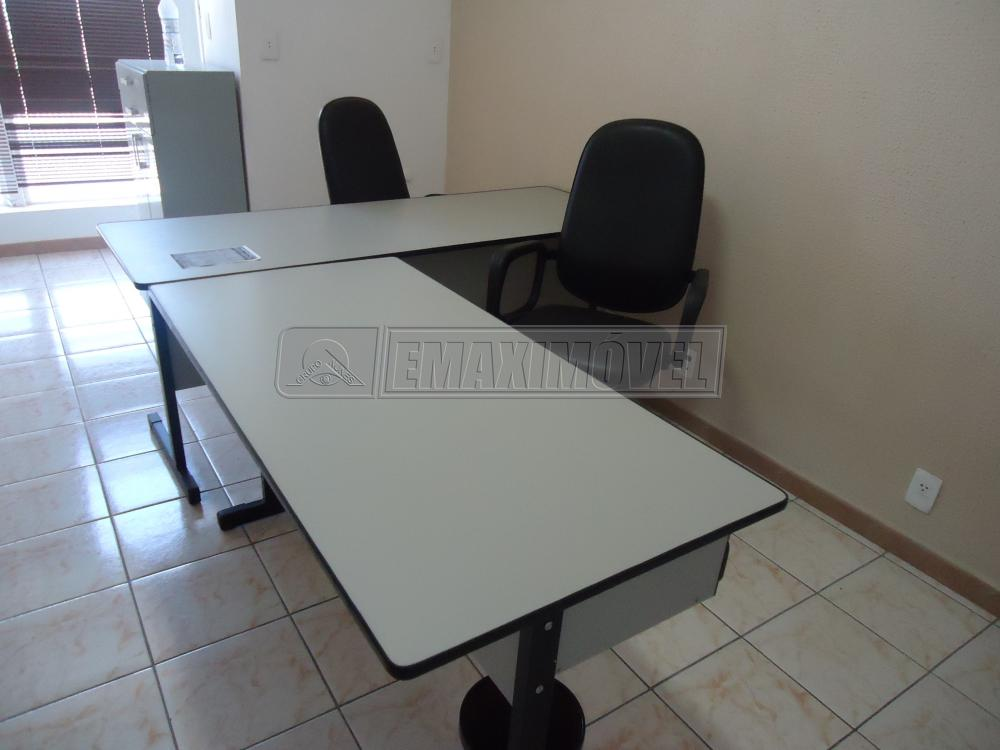 Alugar Comercial / Prédios em Sorocaba R$ 600,00 - Foto 4