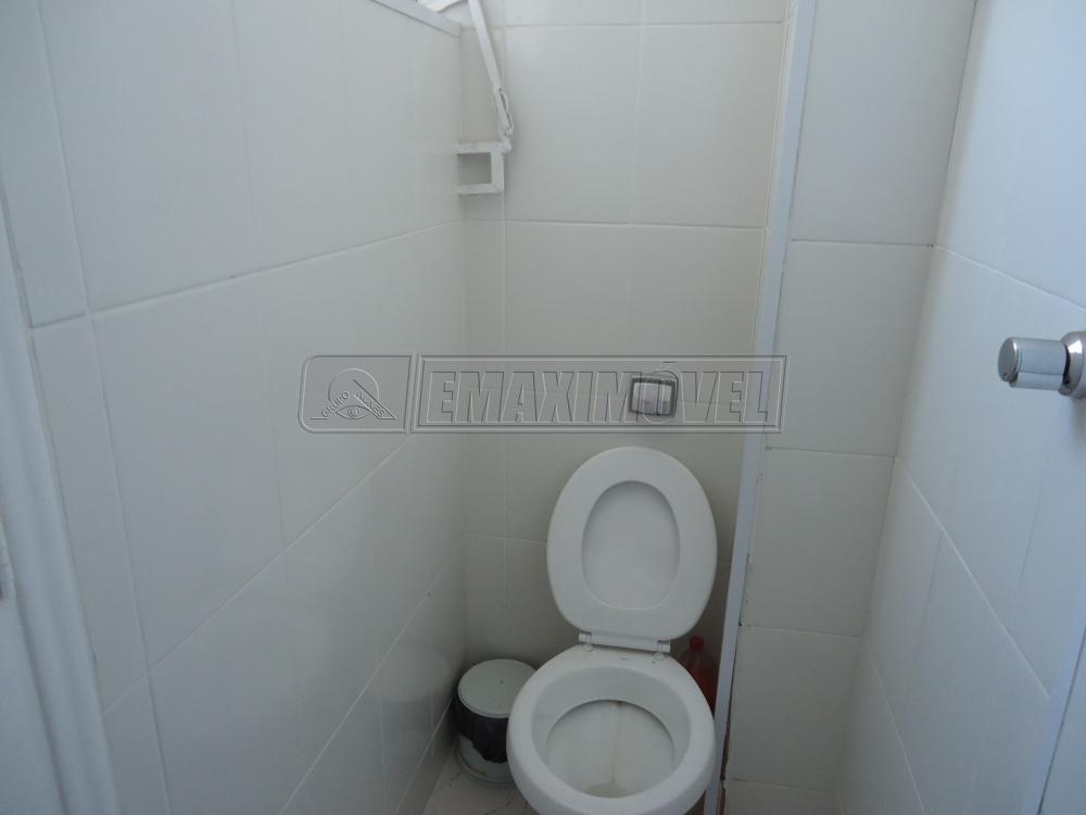 Alugar Comercial / Prédios em Sorocaba R$ 600,00 - Foto 12