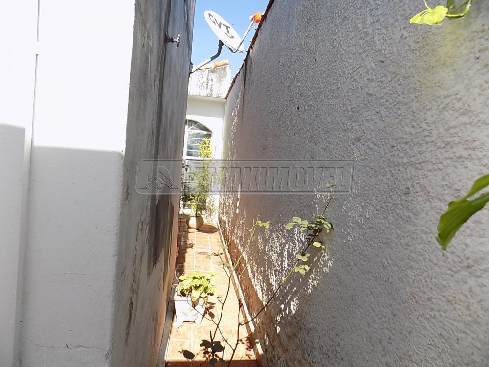 Comprar Casa / em Bairros em Sorocaba R$ 420.000,00 - Foto 21