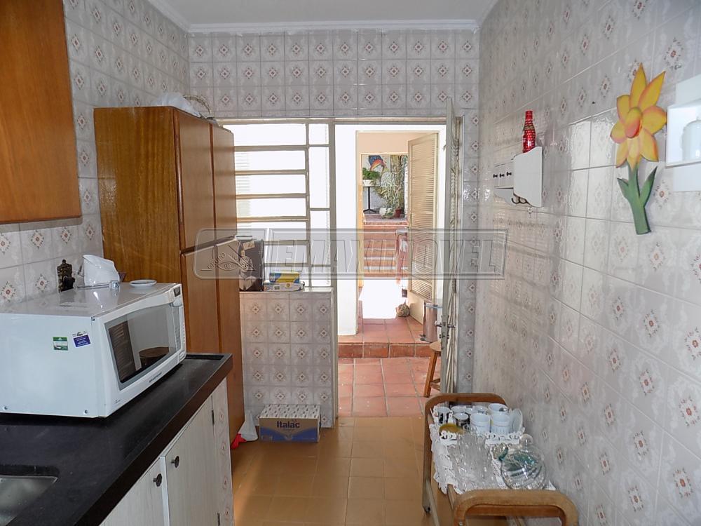 Comprar Casa / em Bairros em Sorocaba R$ 420.000,00 - Foto 17