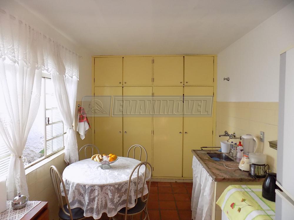 Comprar Casa / em Bairros em Sorocaba R$ 420.000,00 - Foto 15
