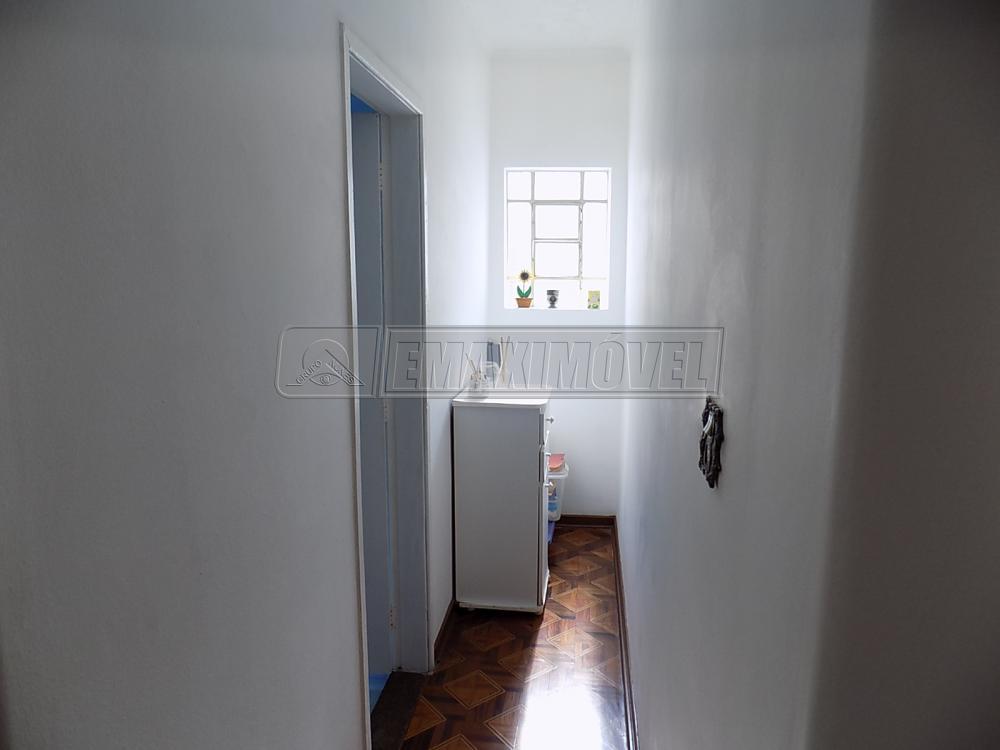 Comprar Casa / em Bairros em Sorocaba R$ 420.000,00 - Foto 8