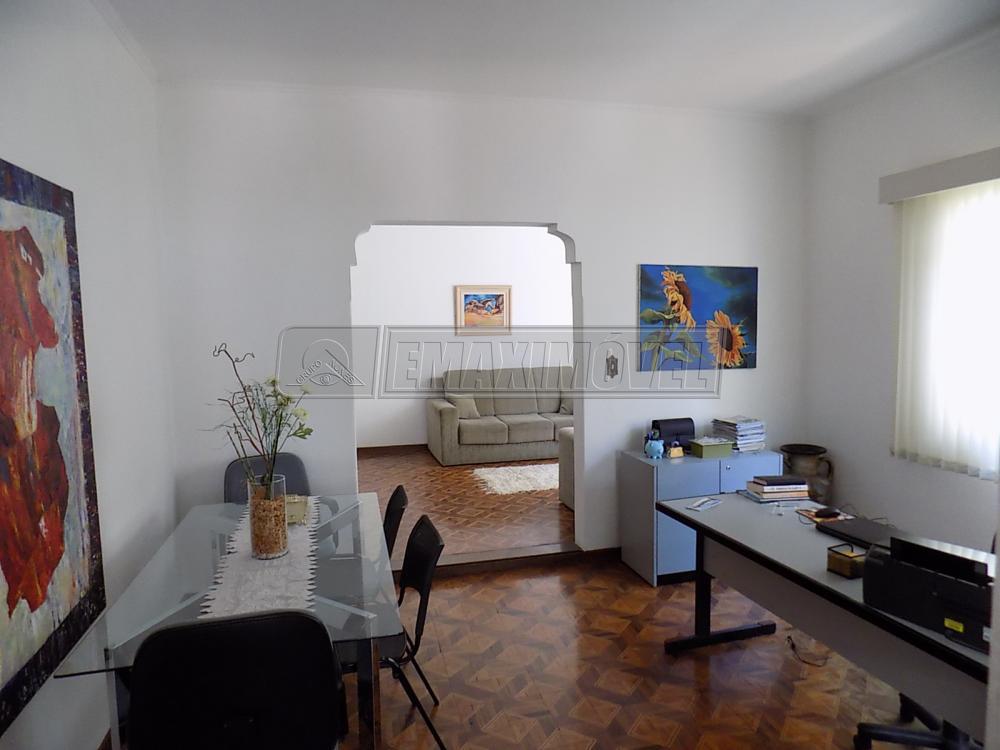 Comprar Casa / em Bairros em Sorocaba R$ 420.000,00 - Foto 7
