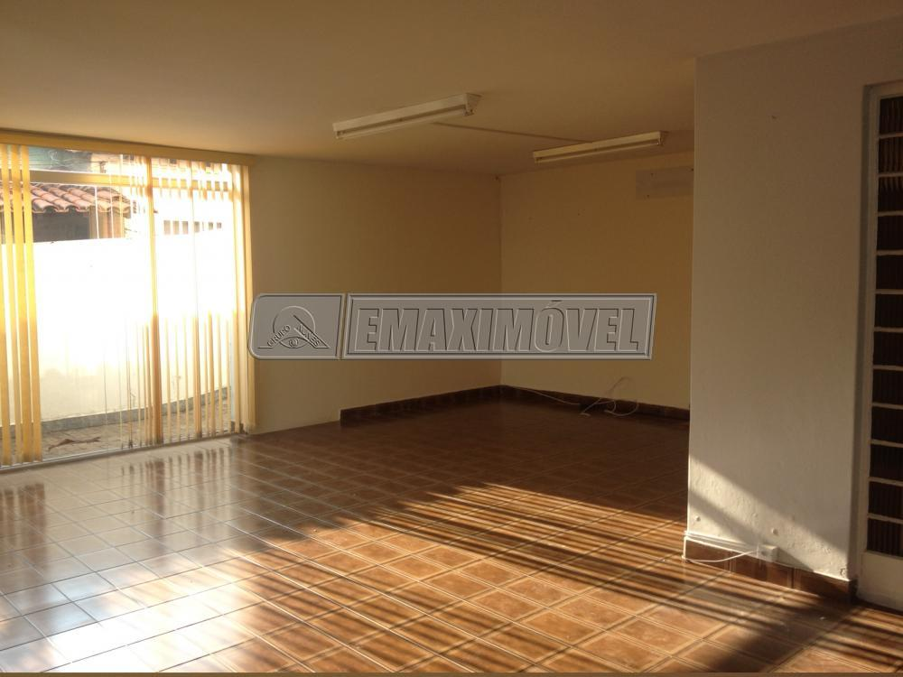 Alugar Casa / em Bairros em Sorocaba R$ 4.200,00 - Foto 3