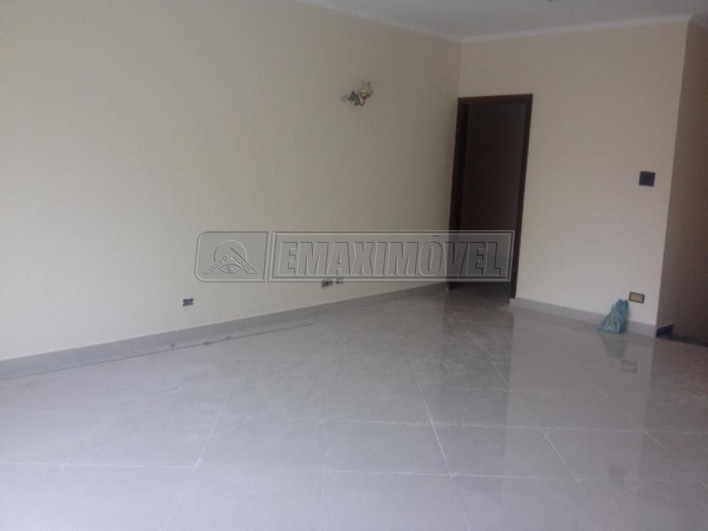 Alugar Casa / em Bairros em Sorocaba R$ 4.200,00 - Foto 4