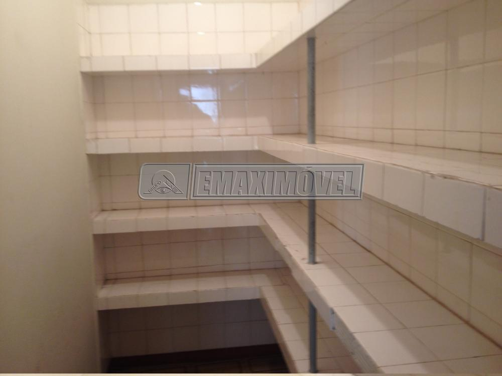 Alugar Casa / em Bairros em Sorocaba R$ 4.200,00 - Foto 6