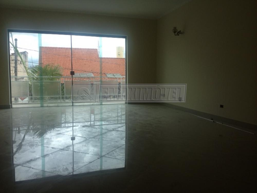 Alugar Casa / em Bairros em Sorocaba R$ 4.200,00 - Foto 11