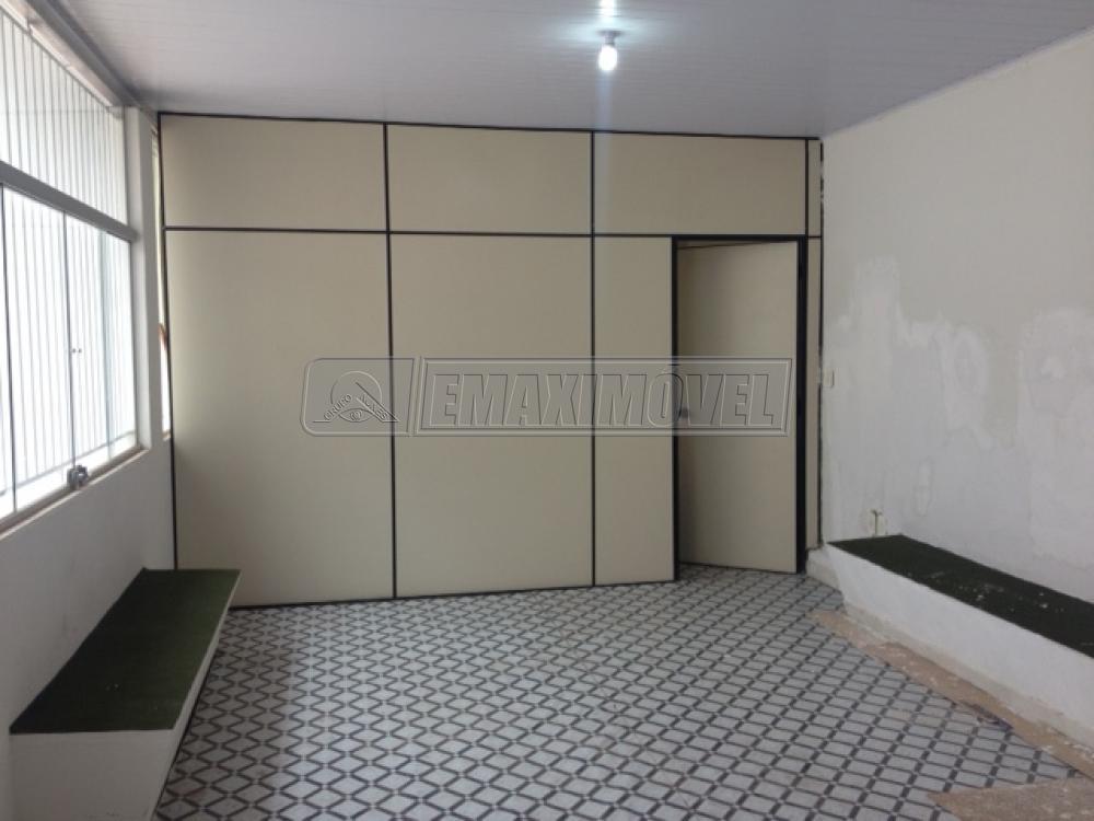 Alugar Casa / em Bairros em Sorocaba R$ 4.200,00 - Foto 13