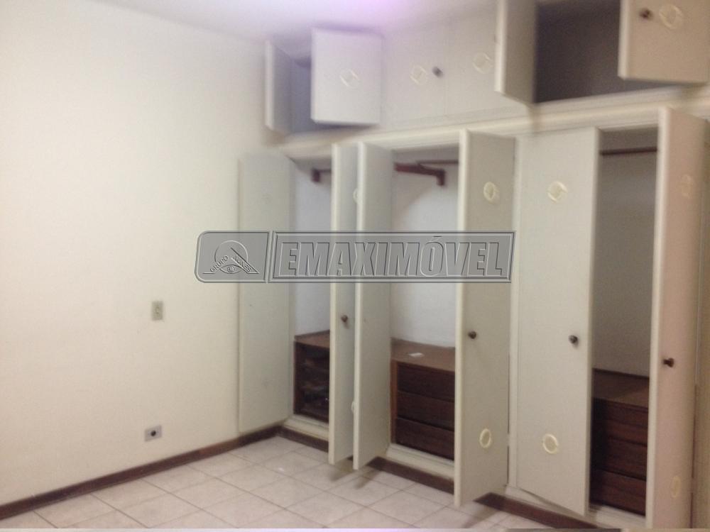 Alugar Casa / em Bairros em Sorocaba R$ 4.200,00 - Foto 17