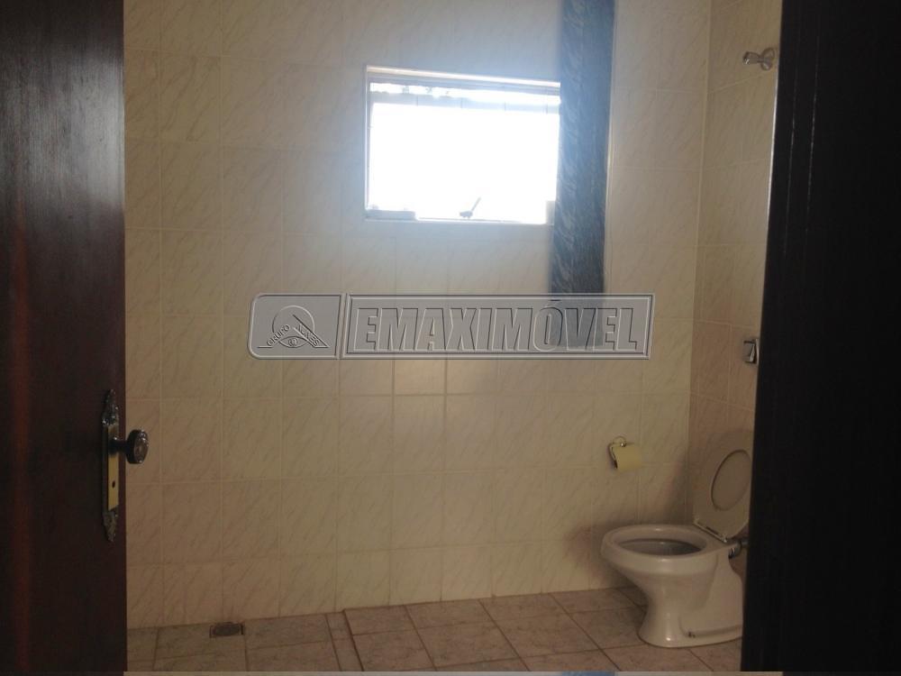 Alugar Casa / em Bairros em Sorocaba R$ 4.200,00 - Foto 21