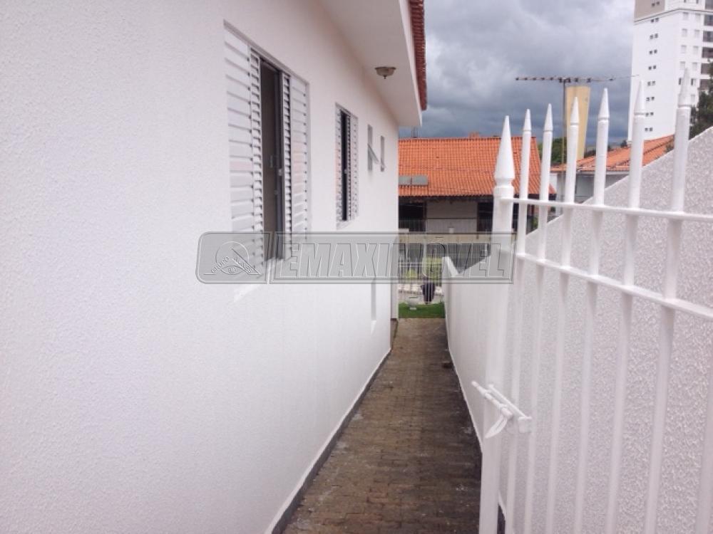 Alugar Casa / em Bairros em Sorocaba R$ 4.200,00 - Foto 22
