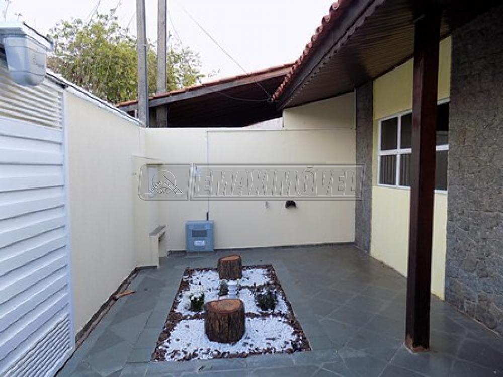 Comprar Casas / em Bairros em Sorocaba R$ 262.000,00 - Foto 3