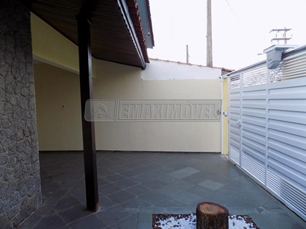 Comprar Casas / em Bairros em Sorocaba R$ 262.000,00 - Foto 4