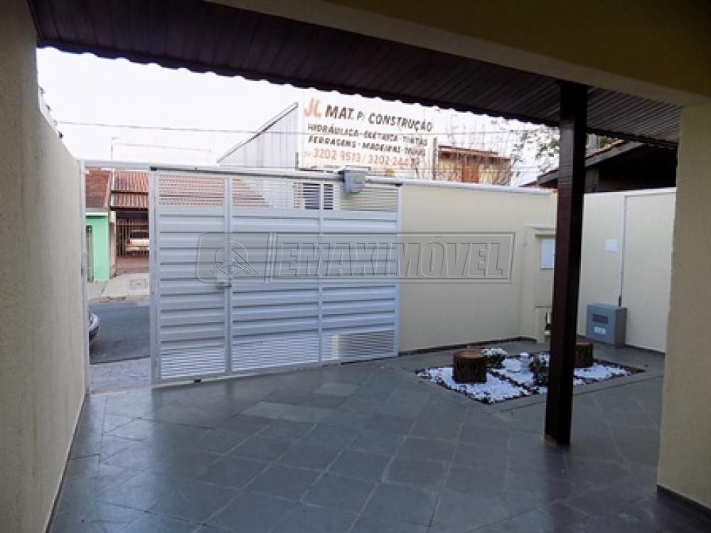 Comprar Casas / em Bairros em Sorocaba apenas R$ 262.000,00 - Foto 5