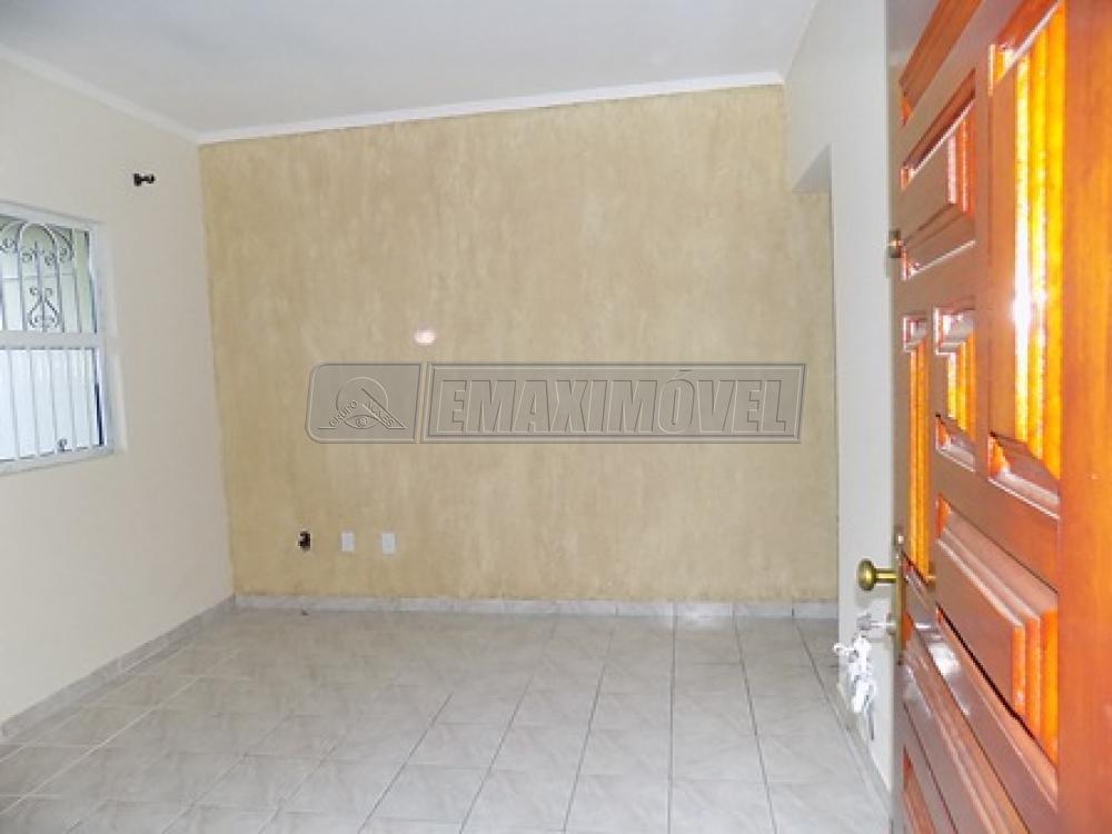 Comprar Casas / em Bairros em Sorocaba apenas R$ 262.000,00 - Foto 6