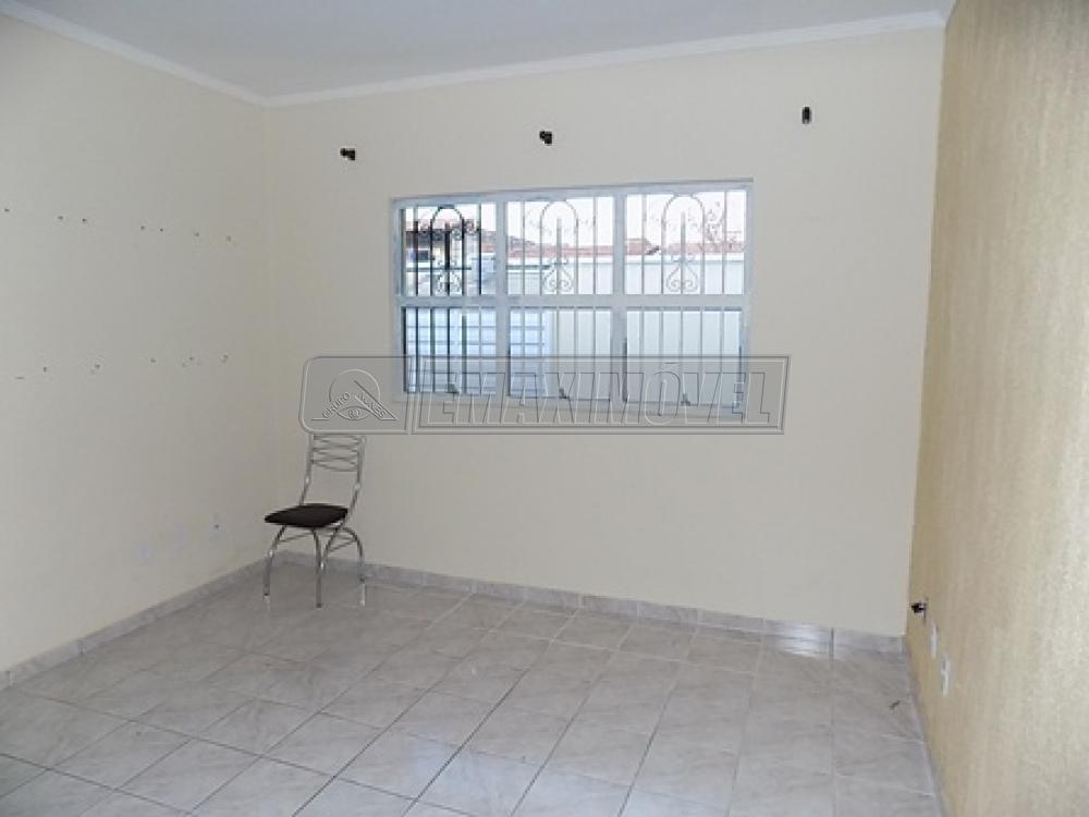 Comprar Casas / em Bairros em Sorocaba apenas R$ 262.000,00 - Foto 7