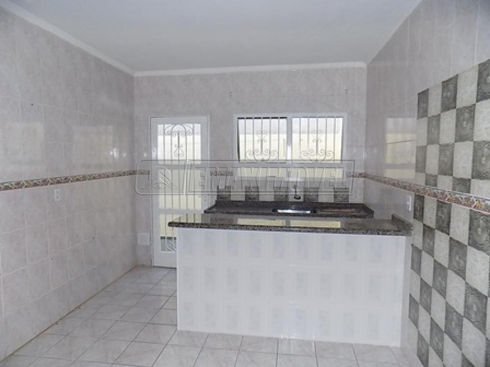 Comprar Casas / em Bairros em Sorocaba R$ 262.000,00 - Foto 8
