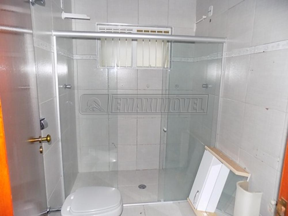 Comprar Casas / em Bairros em Sorocaba R$ 262.000,00 - Foto 13