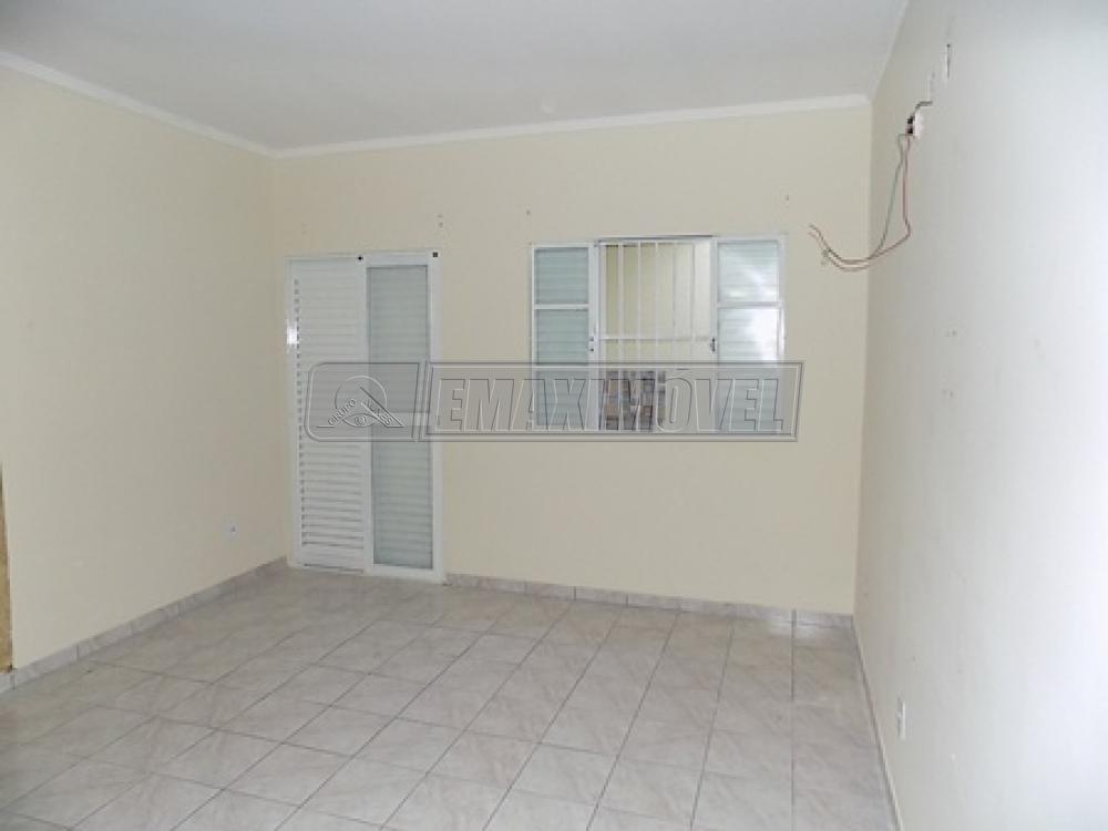 Comprar Casas / em Bairros em Sorocaba R$ 262.000,00 - Foto 14