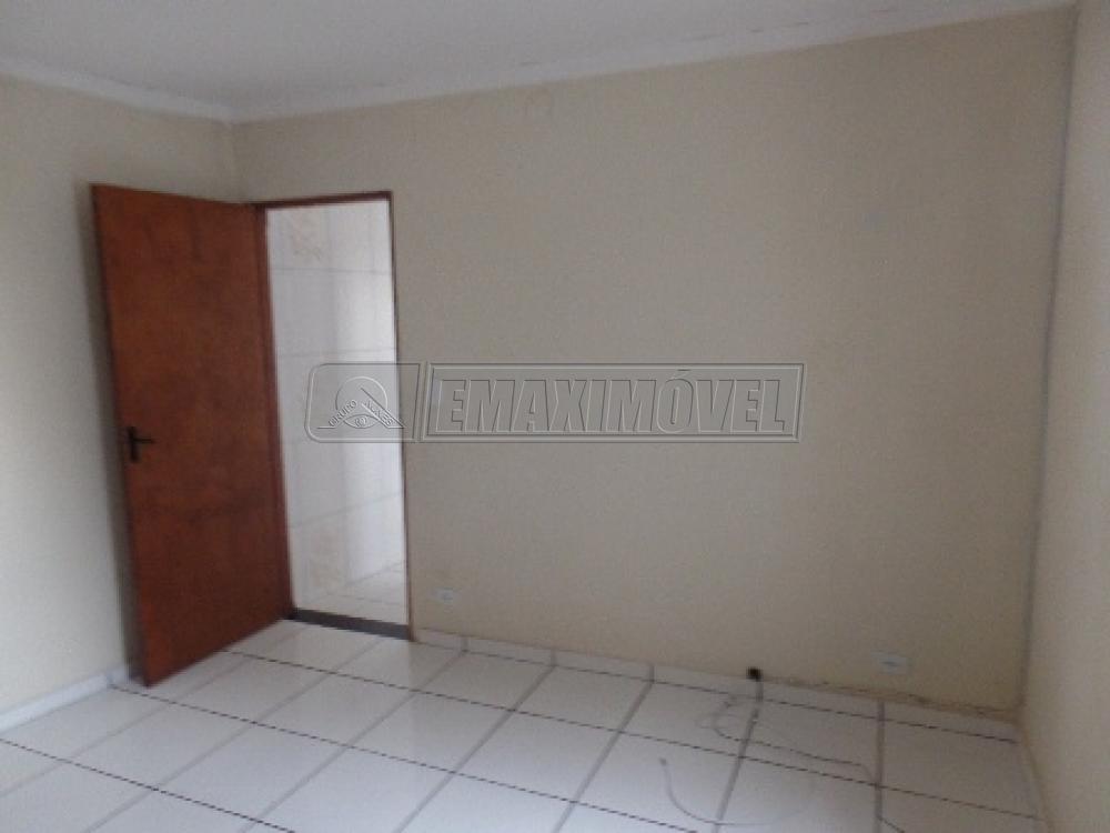 Comprar Casa / em Bairros em Sorocaba R$ 310.000,00 - Foto 29