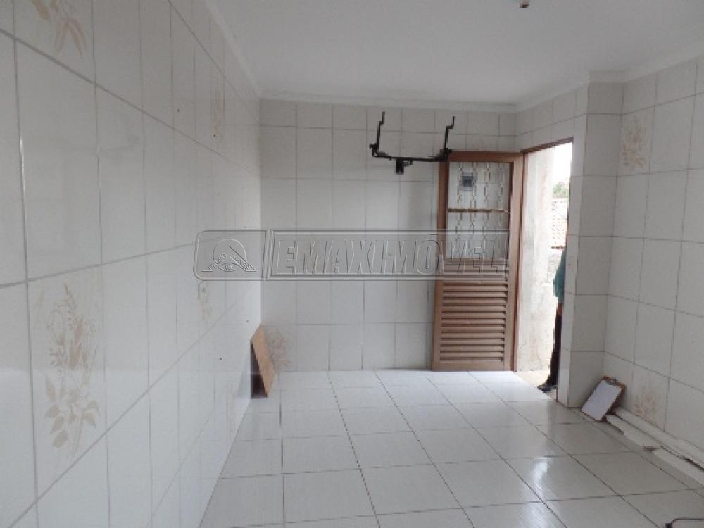 Comprar Casa / em Bairros em Sorocaba R$ 310.000,00 - Foto 26