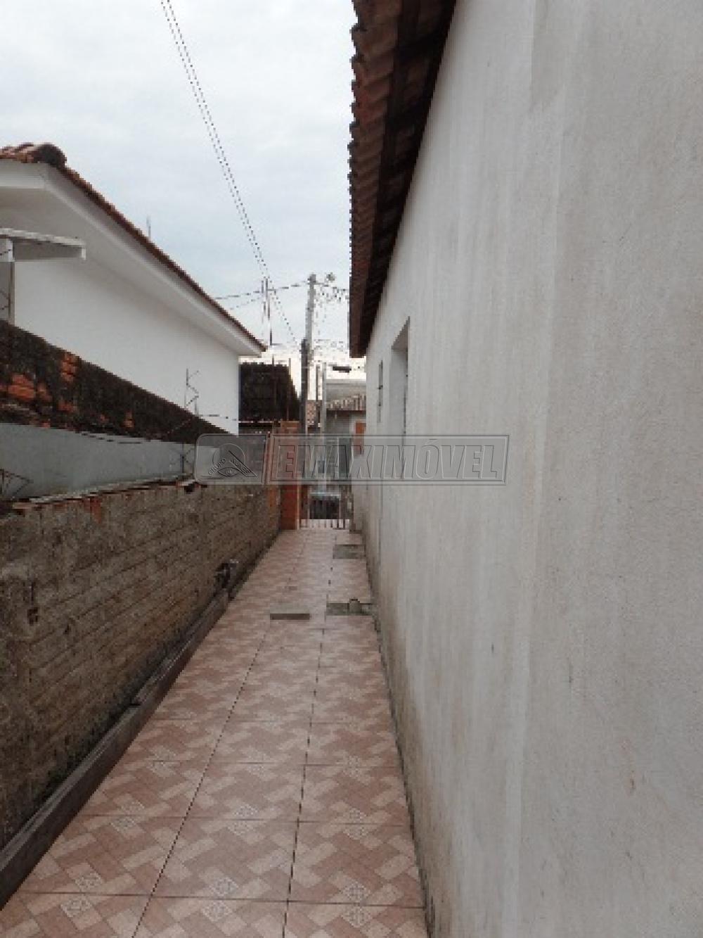 Comprar Casa / em Bairros em Sorocaba R$ 310.000,00 - Foto 24
