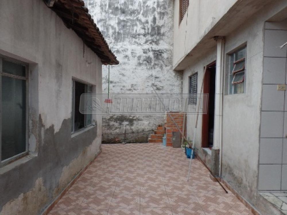 Comprar Casa / em Bairros em Sorocaba R$ 310.000,00 - Foto 22