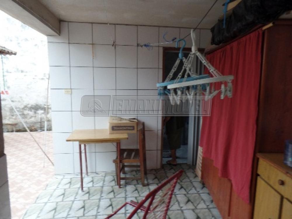 Comprar Casa / em Bairros em Sorocaba R$ 310.000,00 - Foto 20