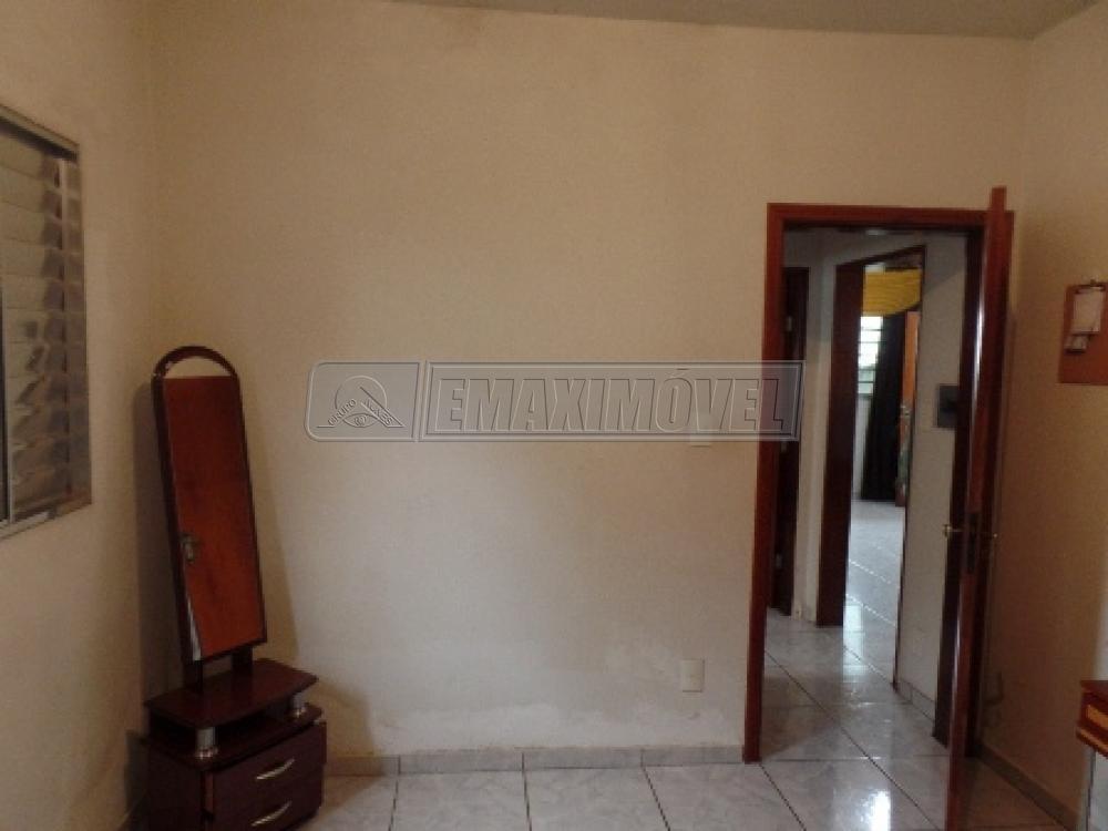 Comprar Casa / em Bairros em Sorocaba R$ 310.000,00 - Foto 13