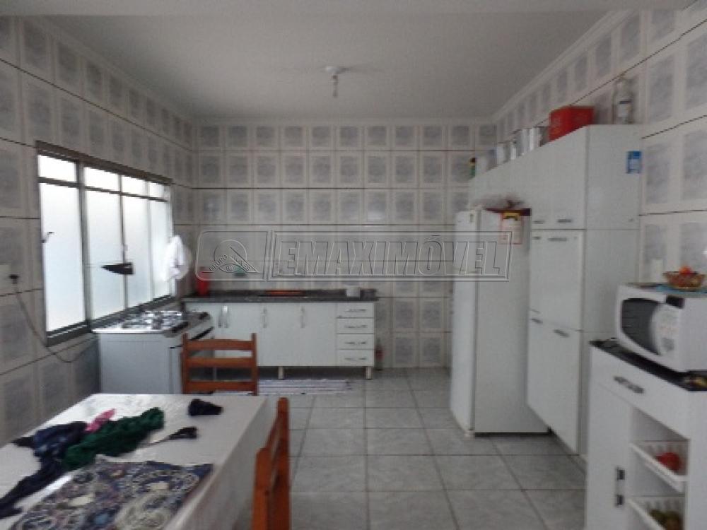 Comprar Casa / em Bairros em Sorocaba R$ 310.000,00 - Foto 9