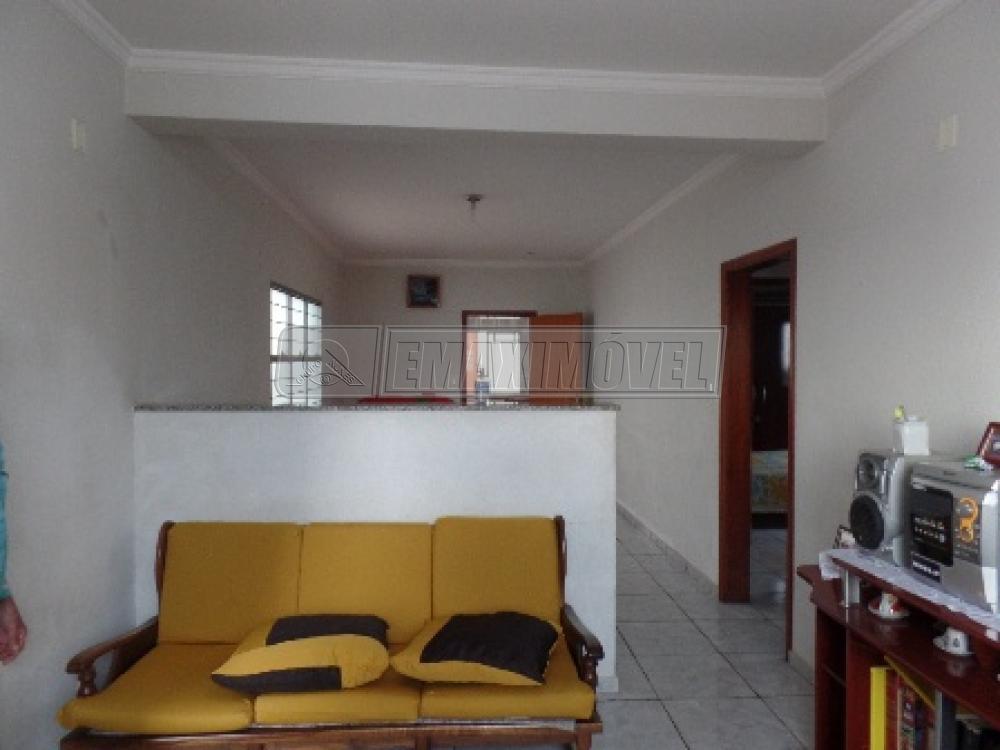 Comprar Casa / em Bairros em Sorocaba R$ 310.000,00 - Foto 6