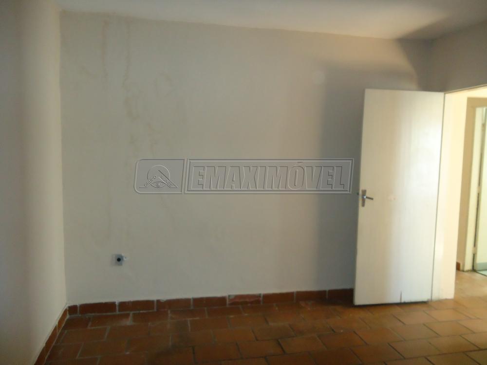 Alugar Casa / em Bairros em Sorocaba R$ 1.000,00 - Foto 11