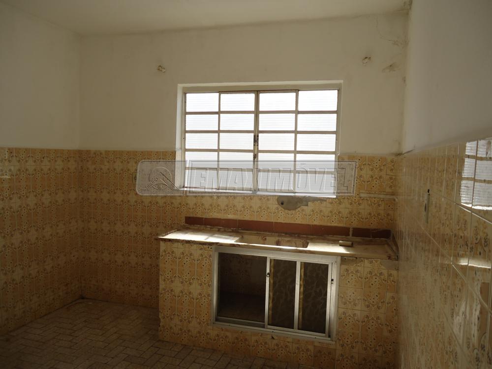 Alugar Casa / em Bairros em Sorocaba R$ 1.000,00 - Foto 15