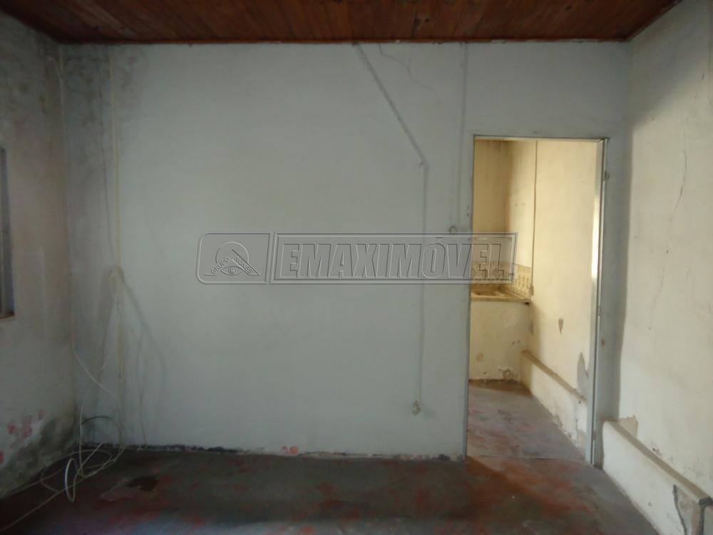 Alugar Casa / em Bairros em Sorocaba R$ 1.000,00 - Foto 21
