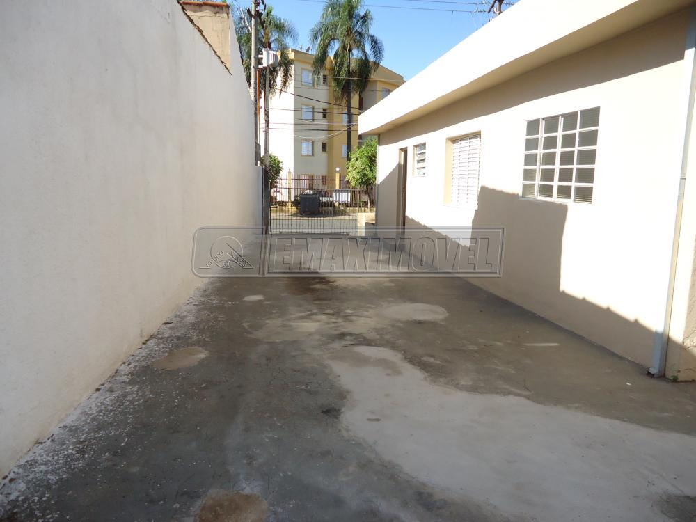 Alugar Casa / em Bairros em Sorocaba R$ 1.000,00 - Foto 26
