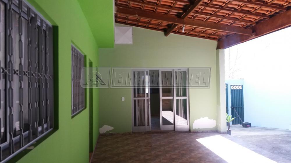 Alugar Galpão / em Bairro em Sorocaba R$ 2.800,00 - Foto 24