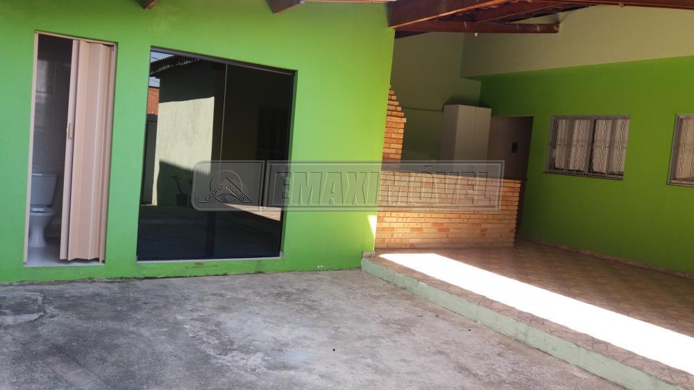 Alugar Galpão / em Bairro em Sorocaba R$ 2.800,00 - Foto 22