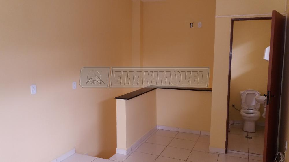 Alugar Galpão / em Bairro em Sorocaba R$ 2.800,00 - Foto 8