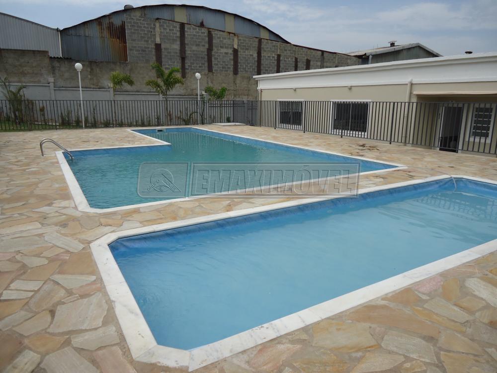 Alugar Apartamentos / Apto Padrão em Sorocaba apenas R$ 650,00 - Foto 21