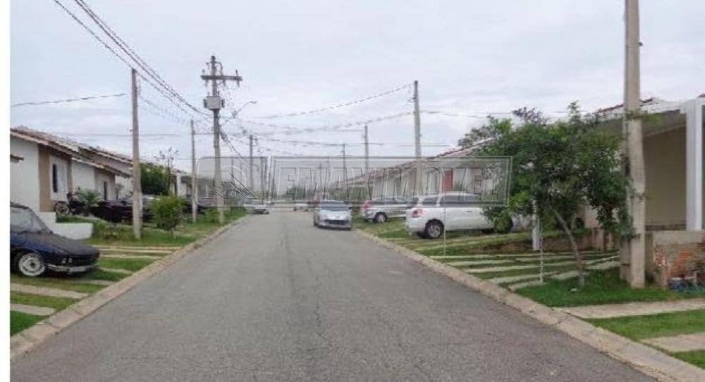 Comprar Casas / em Condomínios em Sorocaba apenas R$ 330.000,00 - Foto 16