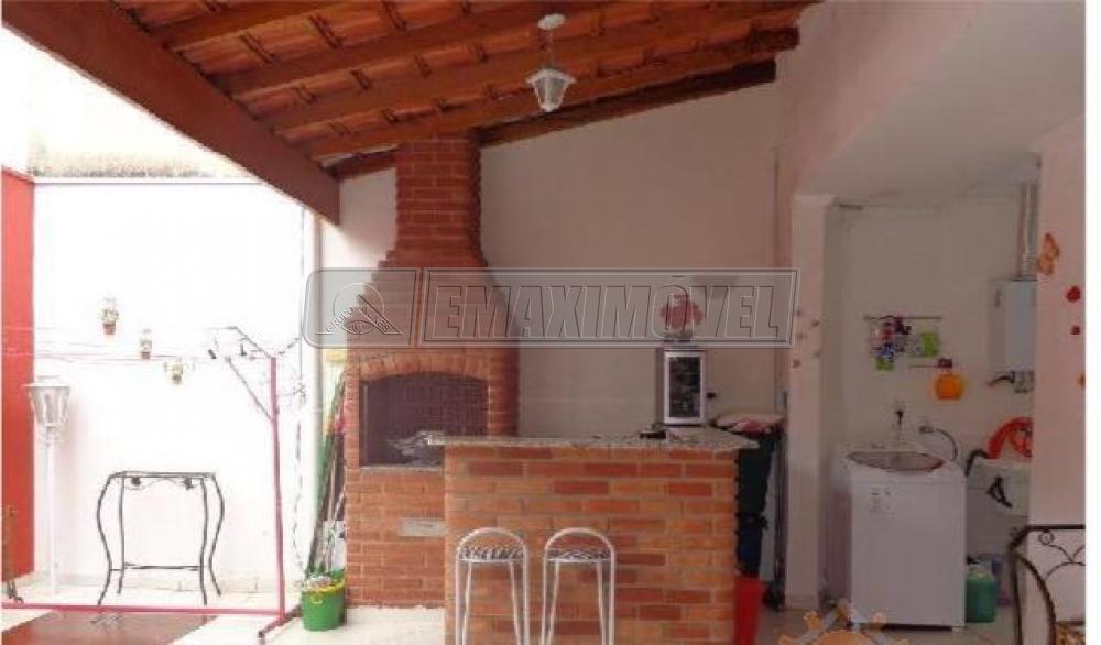 Comprar Casas / em Condomínios em Sorocaba apenas R$ 330.000,00 - Foto 15