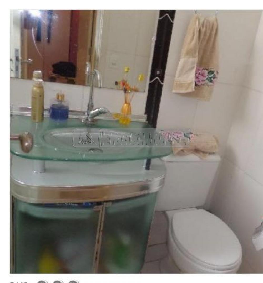 Comprar Casas / em Condomínios em Sorocaba apenas R$ 330.000,00 - Foto 12