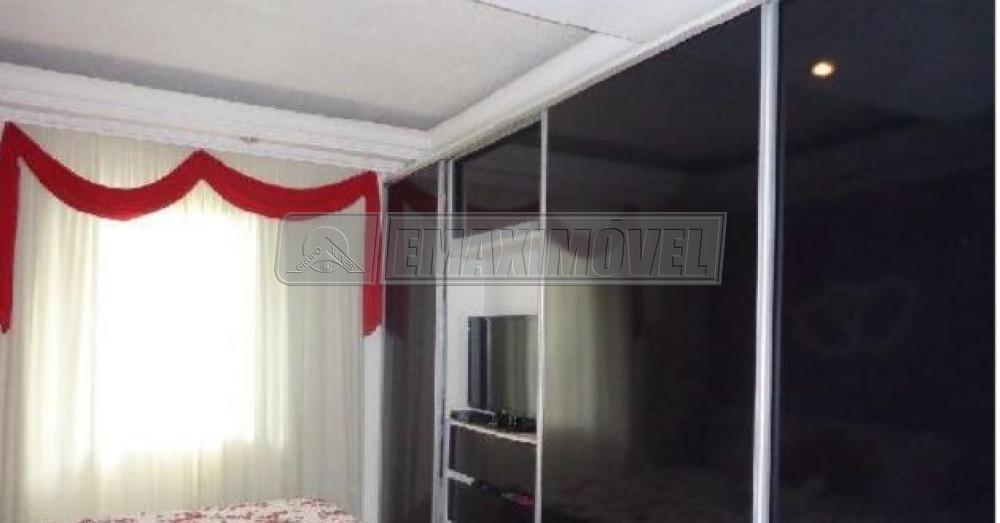 Comprar Casas / em Condomínios em Sorocaba apenas R$ 330.000,00 - Foto 10
