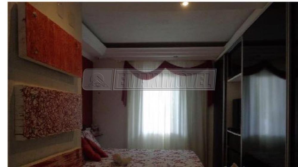 Comprar Casas / em Condomínios em Sorocaba apenas R$ 330.000,00 - Foto 9