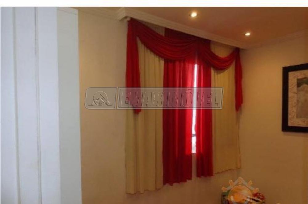 Comprar Casas / em Condomínios em Sorocaba apenas R$ 330.000,00 - Foto 6