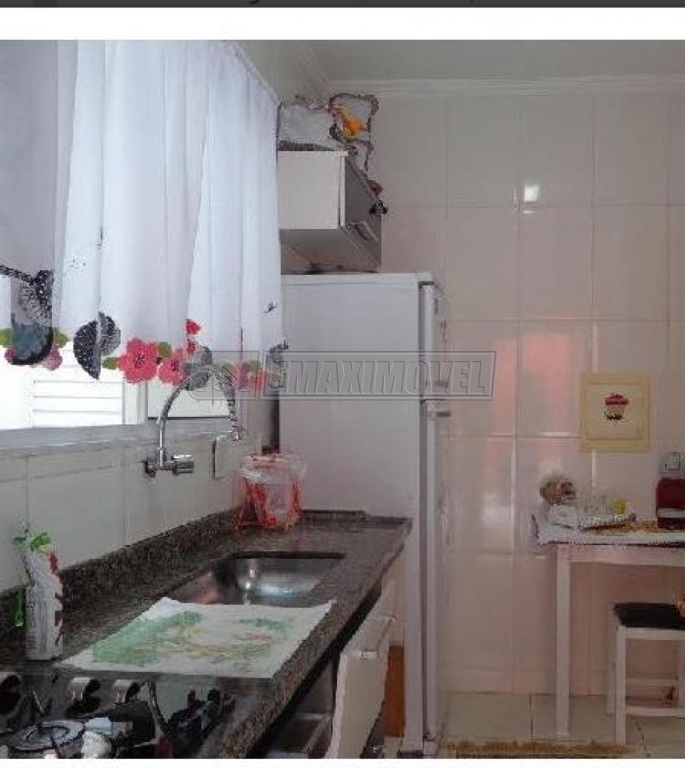 Comprar Casas / em Condomínios em Sorocaba apenas R$ 330.000,00 - Foto 5
