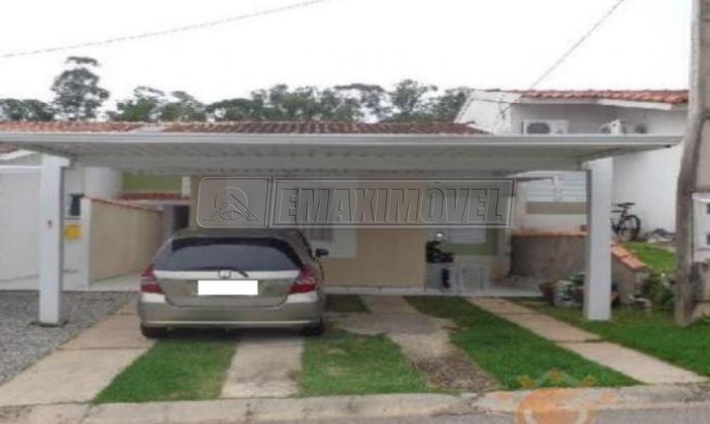 Comprar Casas / em Condomínios em Sorocaba apenas R$ 330.000,00 - Foto 1